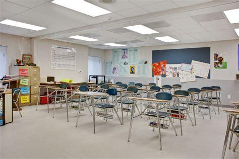 Interior Decorating Schools Chicago