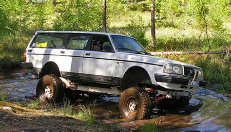 turbo wagon volvo forum volvo forums