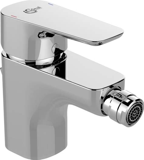 Rubinetto Ideal Standard Prezzo by Ideal Standard Miscelatore Bidet Rubinetto Bagno