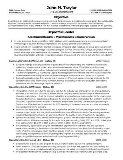 Petroleum Landman Resume Exles by Sle And Gas Landman Resume Assignmentkogas X Fc2