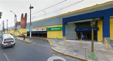Casino de Polica / Centro de Convenciones y Eventos