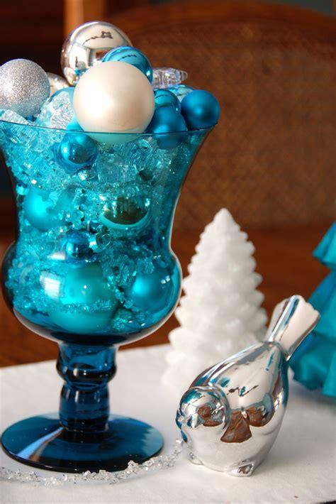 december 2012 bobbleheadbaby