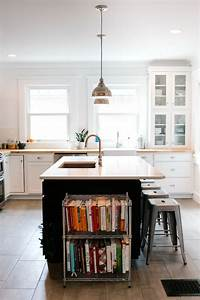 caesarstone london gray countertops transitional With what kind of paint to use on kitchen cabinets for sailor jerry wall art