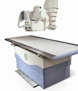 Used X-ray Machine For Sale