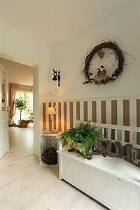 Küche Bilder Deko : 17 besten wohnideen deko bilder auf pinterest deko deko k che und einrichtung ~ Whattoseeinmadrid.com Haus und Dekorationen