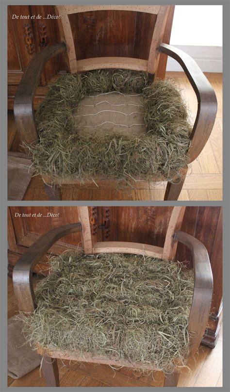 comment refaire un fauteuil cabriolet comment recouvrir un voltaire fabulous with comment recouvrir un voltaire fauteuil