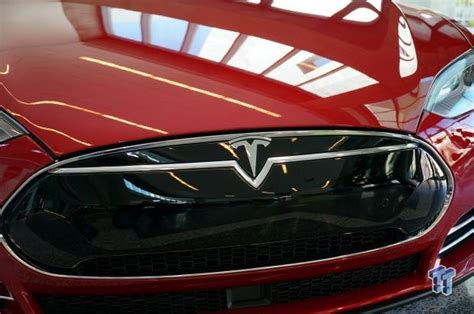 Uber Will Buy Every Autonomous Car Tesla Makes In 2020