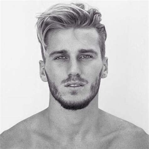 surfer hair for men 21 cool surfer hairstyles 2019 guide