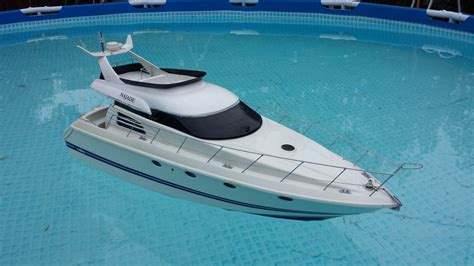 Rc Fishing Boat Australia by Rc Pontoon Boats For Sale Rc Jet Boats Rc Fishing Boats