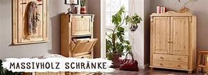 Schrank 160 Hoch : massivholz schr nke aus hochwertigem holz ~ Markanthonyermac.com Haus und Dekorationen