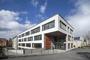 Fos Bos Würzburg : fos bos ~ Orissabook.com Haus und Dekorationen