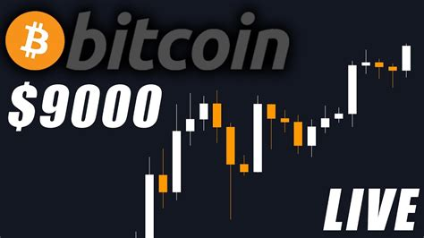 bitcoin price  altcoins  poppin youtube