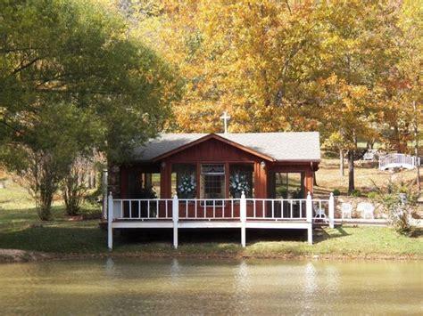 cabins in eureka springs bud valley resort eureka springs ar resort