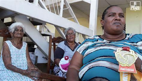 yulimar rojas llega  venezuela en marzo el pitazo