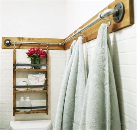 outdoor curtain rods kohls 17 best ideas about outdoor curtain rods on