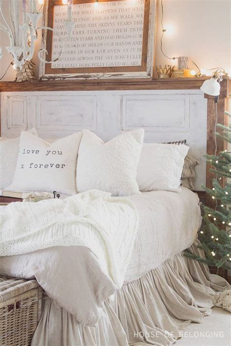room bed skirts best 25 ruffle bed skirts ideas on dust