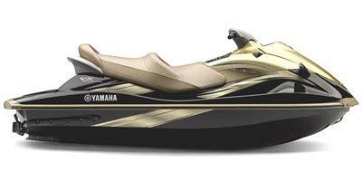 sea doo gti se  personal watercraft