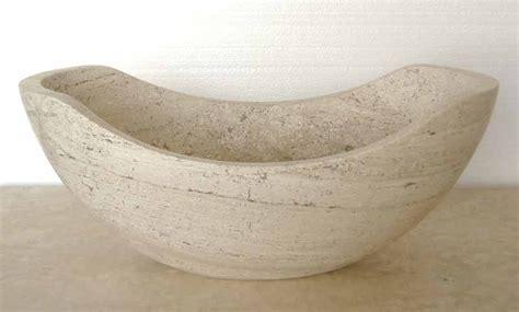 stone vessel sinks cheap sink faucet design octavia design stone vessel sinks