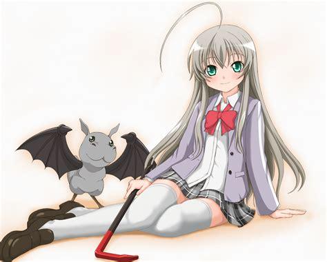 file anime naruto 300 image nyaruko jpg 300 heroes wiki fandom powered by