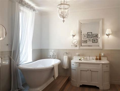 Beautiful Traditional Bathrooms 1 2 Bathroom Remodel Ideas