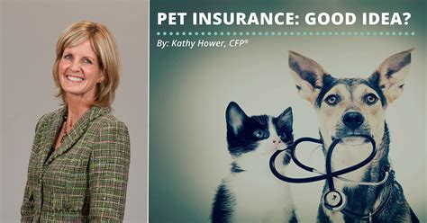 What does pet insurance actually cover? Pet Insurance: Good idea?