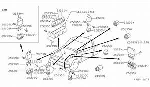 87 nissan pickup drive shaft diagram free vehicle wiring With 1987 chevy s10 mpg