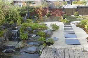Kleiner Japanischer Garten : wohnideen interior design einrichtungsideen bilder homify ~ Markanthonyermac.com Haus und Dekorationen