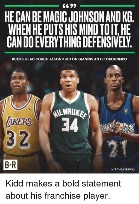 25 best memes about giannis antetokounmpo giannis 25 best memes about giannis antetokounmpo giannis