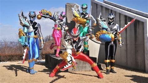 Petition · Hasbro: Have The 28th Power Rangers Season ...