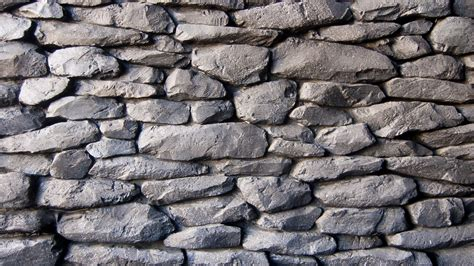 pictures of rock walls rock wall hd widescreen wallpapers 16050 amazing wallpaperz