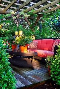 Best 20+ Garden Oasis ideas on Pinterest