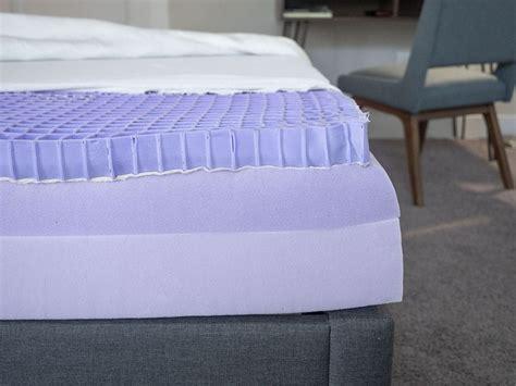 Mattress Reviews by Purple Mattress Review Unique But Sleeping