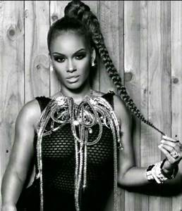 1000+ images about One Jumbo braids on Pinterest | On the ...