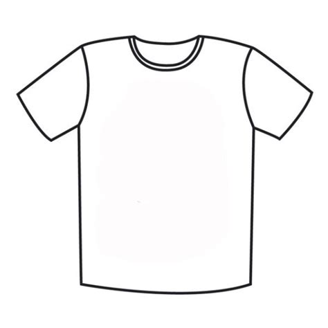 malmichaus ausmalbild malvorlage  shirt