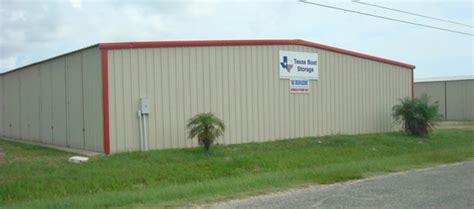 Boat Storage Victoria Tx texas boat storage llc victoria port o connor and