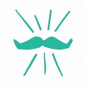 Movember United Kingdom - Mediaroom