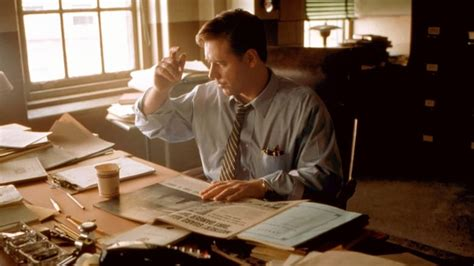 regarder a beautiful mind en film complet streaming vf hd un homme d exception streaming vf vostfr gratuit