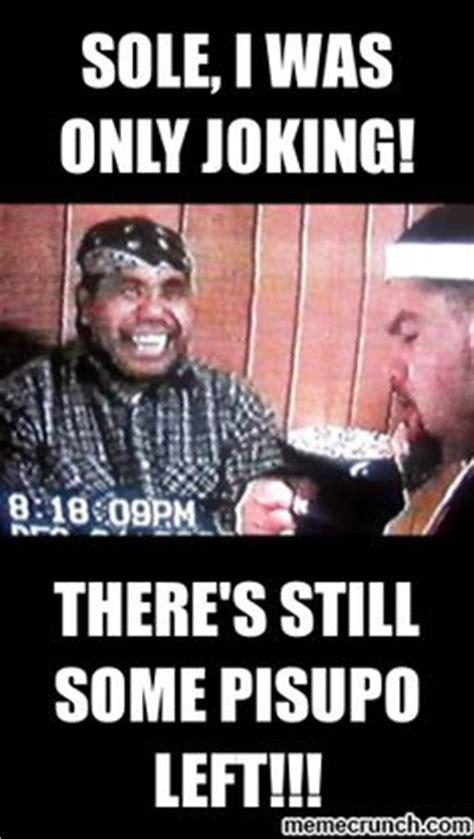 Samoan Memes - samoan samoa lol meme quotes and laughs pinterest