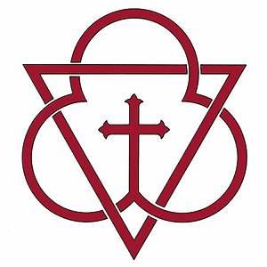 Eastern Orthodox Church - Seven Characteristics of ...