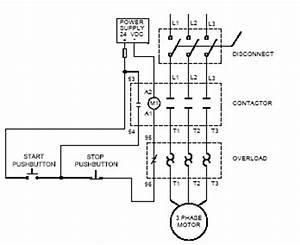 3 phase to 240v single wiring diagram get free image With phase motor wiring diagrams as well 3 phase motor wiring