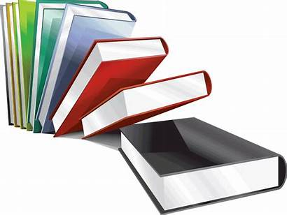 Management System Student Library Attendance Software Students