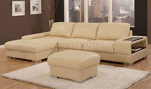 Sectional sofa cvss new york for Sectional sofa new york