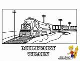 Train Coloring Pages Trains Freight Army Yescoloring Diesel Printable Military Locomotive Ironhorse Lego Engine Planes Bold Automobiles Getcoloringpages Air Boys sketch template