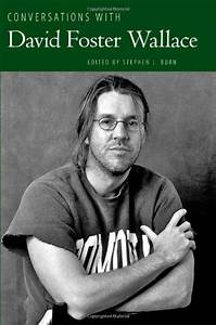 Biography Of Author Stephen Burns  Booking Appearances