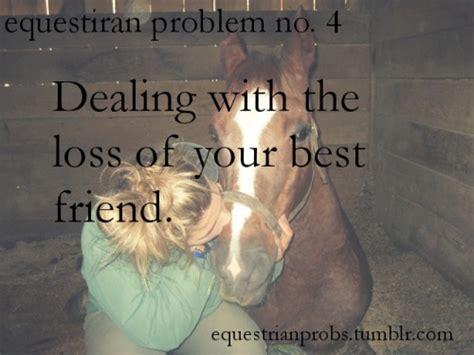 losing   friend quotes quotesgram
