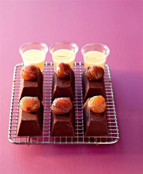 jeux de cuisine de glace jeu de cuisine gateau glace les recettes populaires blogue le des gâteaux
