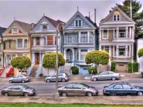San Francisco Bay Area Pending Home Sales Plunge