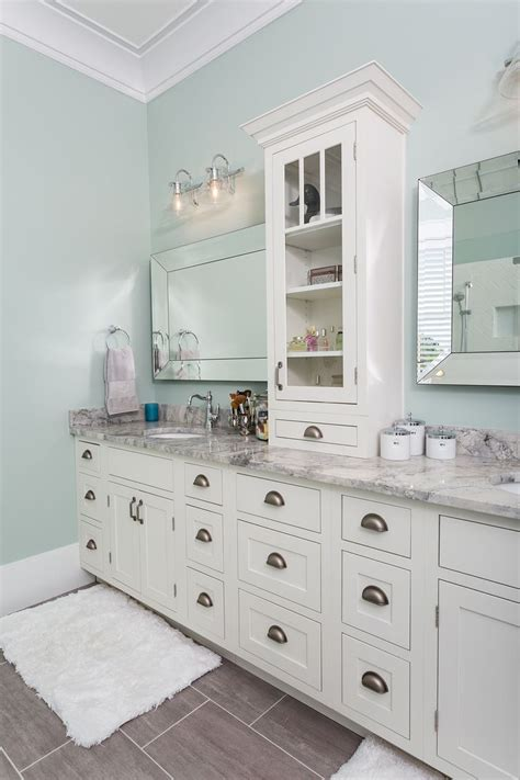 master bath vanity cabinets 17 best images about bathroom vanity cabinets on pinterest