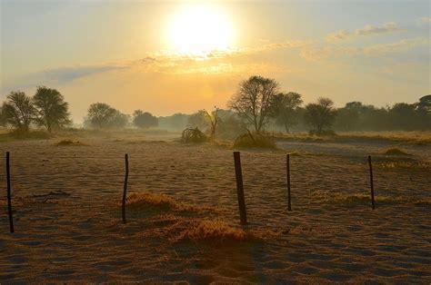 filemorning sunrise namibiajpg wikimedia commons