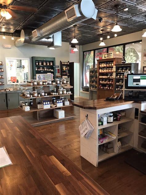 The Tile Shop Oklahoma City Ok by Savory Spice Shop 49 Fotos E 53 Avalia 231 245 Es Ervas